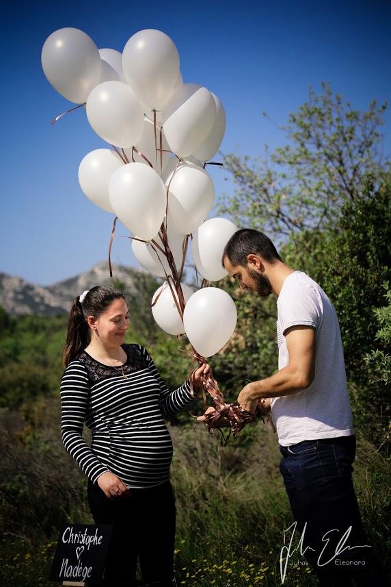 demande en mariage originale bouches du rhone